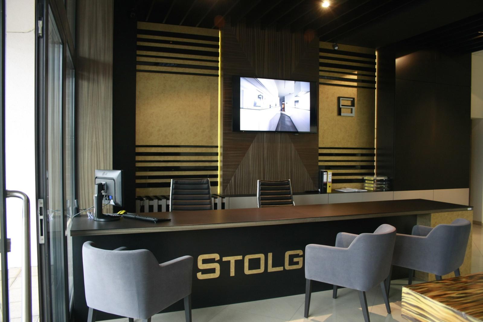 stolgro_salon 011